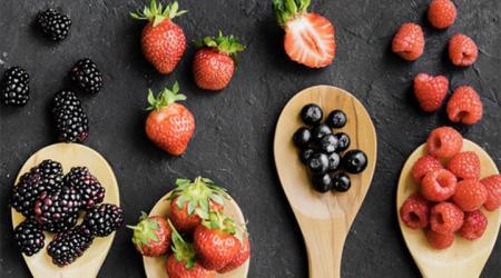 10 bí quyết giúp bạn khỏe mạnh vượt qua mùa hè siêu nắng nóng