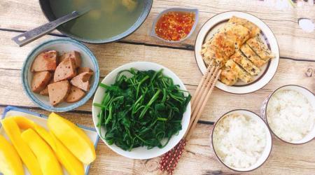 10 điều tối kỵ khi nấu ăn, bạn phải bỏ ngay!