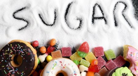 Ăn nhiều đường có bị bệnh tiểu đường không?