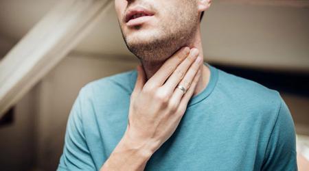 Bệnh viêm họng: Nguyên nhân, dấu hiệu, điều trị, phòng ngừa