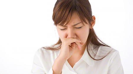 Lưu ý khi sử dụng thuốc xịt trị viêm mũi dị ứng