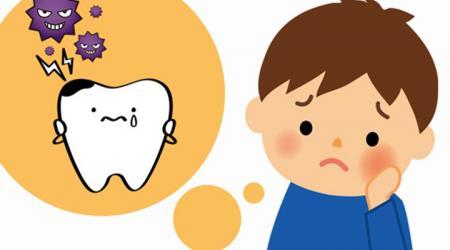 Răng sâu là gì? Nguyên nhân nào gây sâu răng? Răng sâu thì phải làm sao?