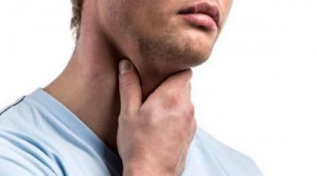 Viêm họng - Khi nào là nguy hiểm?