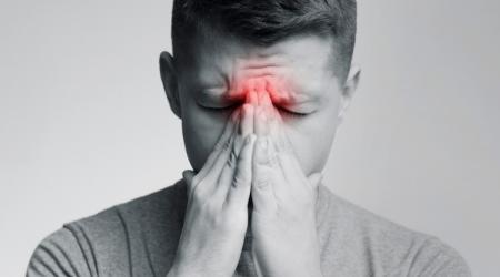 Viêm mũi dị ứng: Nguyên nhân, triệu chứng, chẩn đoán và điều trị